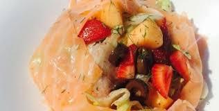 cristel cuisine cristel yamin s review for orchid lounge batroun batroun