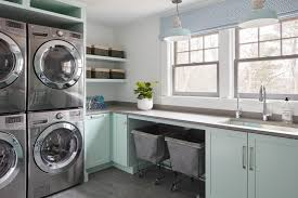 best place to buy cabinets for laundry room laundry room cabinet and shelving ideas hgtv