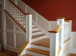 chair railing ideas baseboards image of chair railing room