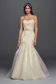 wedding dress quiz buzzfeed we what your wedding dress looks like