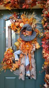 cute scarecrow wallpaper best 25 scarecrow pictures ideas on pinterest scarecrow crafts