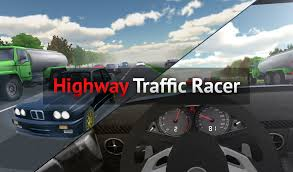 traffic apk highway traffic racer apk mod android apk mods