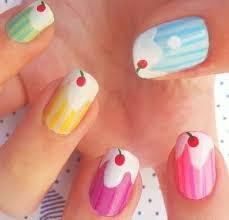 97 best little nail art designs images on pinterest make up