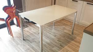 tavoli moderni legno cucine tavolo cucina offerta tavoli moderni in legno allungabili