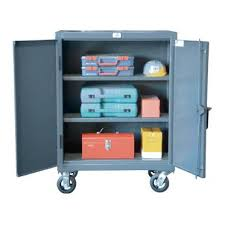 mobile storage cabinets mobile lathe cabinets