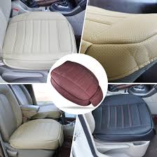 nissan murano seat covers leather seat covers cars promotion shop for promotional leather