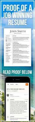 resume exles modern sophistry skin care 15 best creating a functional resume images on pinterest sle