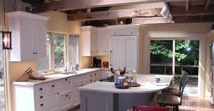 french country kitchen colors kitchen french country kitchen colors design ideas creative