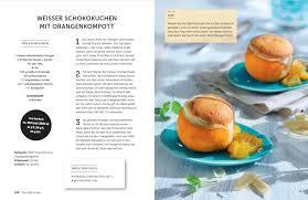 G Stige Komplett K Hen Das Ultimative Grillbuch Mit Bbqpit