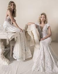 trubridal wedding blog wedding dresses archives trubridal