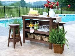 Patio Bar Table Top 3 Multi Use Patio Bar Sets Outdoor Patio Bar Sets Outdoor Bar
