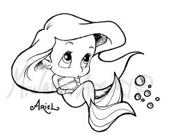 coloring pages cartoon animal coloring pages images cartoon