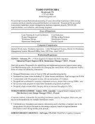 Biomedical Engineer Resume Help With Essay Plan Helping Your Students With Homework Best