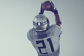 New Oregon Flag 10 Things To Know About The New Oregon Ducks Uniform Nike News