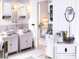 ikea bathroom vanity ideas impressive ikea mirror cabinet vanity ideas a bathroom cabinets