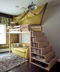 Small Storage Room Design - tiny apartment little libraries 23 small space book storage