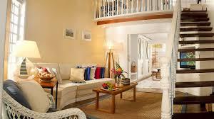 Beautiful Home Interior Design by Beautiful Interior Design Pictures Home Design Ideas