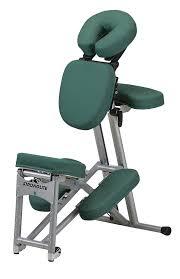 grasshopper massage chair i98 for easylovely furniture home design