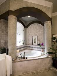 elegant bathrooms bathroom wall art for beautiful amazing elegant bathroom ideas