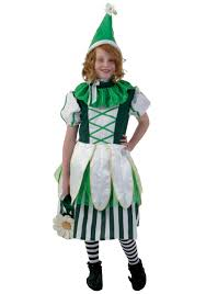 child good witch costume wizard of oz halloween costumes