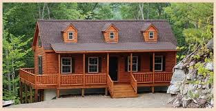 cape cod tiny log cabins manufactured in pa cape cod style cozy log cabin ideas for the house