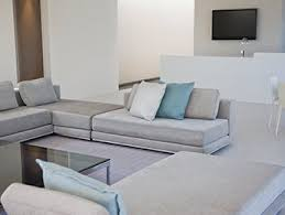 upholstery cleaning home conscientious carpet care