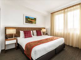 Bedroom Furniture Toowoomba Quest Toowoomba Apartment Hotel Accommodation Queensland