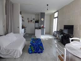 chambre d h e saumur vente achat appartement 1 chambre à saumur 49400 ouestfrance immo