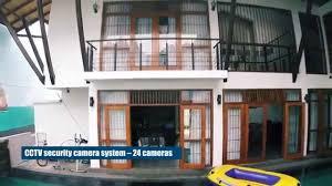 modern luxury house for sale in madiwela kotte colombo near