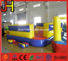 inflatable wrestling ring inflatable wrestling ring suppliers and