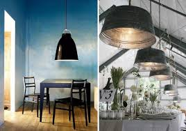 Oversized Pendant Light Pendant Lighting Ideas Ideas Oversized Pendant Light