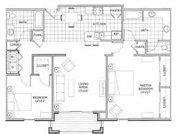 two bed two bath floor plans 2 bed 2 bath apartment in springfield mo the abbey apartments