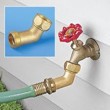 Connect Garden Hose To Outdoor Faucet 161 Best I Need An Irrigation System Images On Pinterest