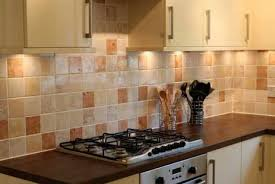 Kitchen Tile Backsplash Designs Kitchen Wall Tile Backsplash Ideas 28 Images Kitchen Beautiful