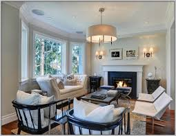 mesmerizing 80 living room colors sherwin williams inspiration of