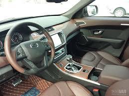 land wind e32 landwind x7 on sale price 20 000 24 000 u2013 world automobile