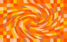 halloween orange background free stock photo 1481 halloween twist freeimageslive