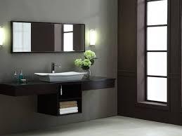 esszimmer spiegel awesome feuer modernen design rotes esszimmer gallery simology