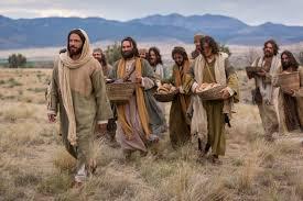 jesus is the bread of life u2013 bread4life