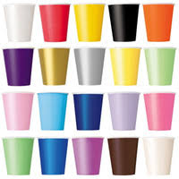 candy cups wholesale canada paper candy cups supply paper candy cups canada