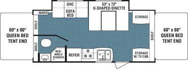 Dutchmen Aerolite Floor Plans 2008 Dutchmen Aerolite Cub 214 Travel Trailer Stewartville Mn
