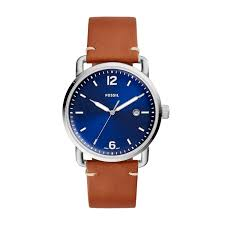 gifts for him find gift ideas for men fossil