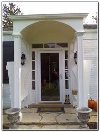 front porch pictures front simple home porch design home design