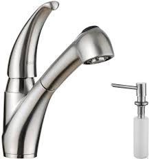 Franke Kitchen Faucets Franke Sink Soap Dispenser Bottle Automatic Soap Dispenser