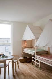 H Sta Schlafzimmer Betten Die Besten 25 Baldachin Etagenbett Ideen Auf Pinterest