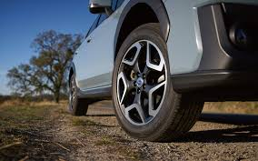 subaru crosstrek rims 2018 subaru crosstrek features subaru