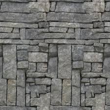 6 seamless stone textures walls ground and rock stone marble
