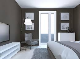 simulateur deco chambre 50 decoration peinture interieur maison 26 idees