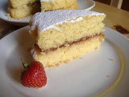 bbc cake recipes laura williams