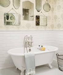 Small Bathroom Large Tiles Bathroom Restroom Ideas Large Tile In Small Bathroom Small